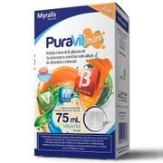 puravit-imune-myralis-sabor-morango-75ml-Pacheco-698270