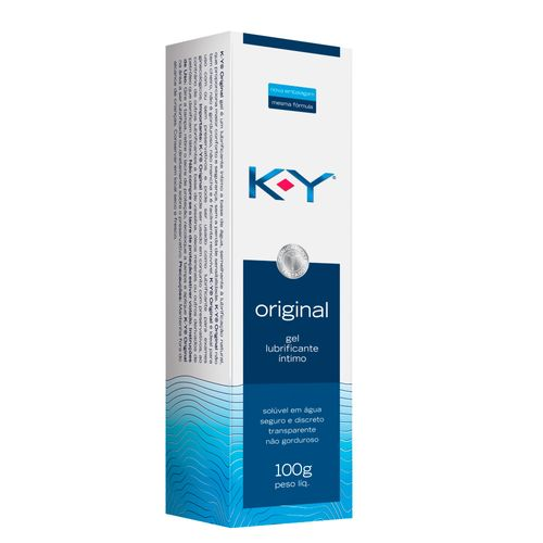 gel-lubrificante-ky-100g-drogaria-Pacheco-213-2