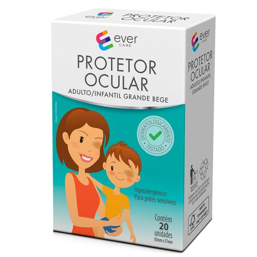 protetor-ocular-adulto-infantil-ever-care-grande-bege-20-unidades-Pacheco-697001