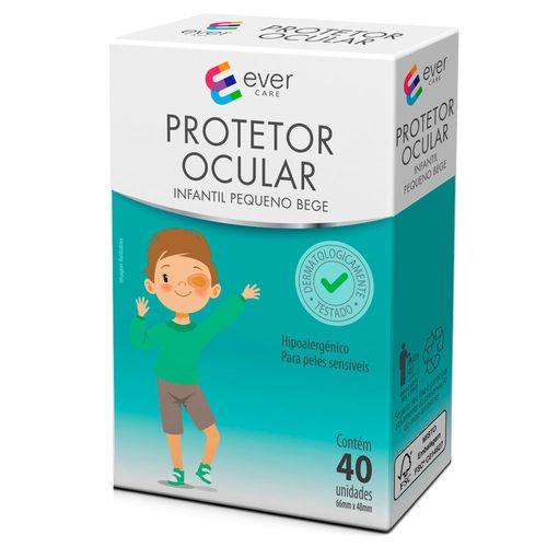 protetor-ocular-infantil-ever-care-pequeno-40-unidades-Pacheco-696978
