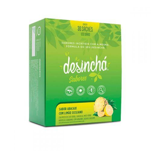 cha-desincha-abacaxi-com-limao-siciliano-30-saches-Pacheco-701831
