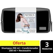 kIt-nexxus-nutritive-shampoo-250ml--condicionador-250ml-necessaire-Pacheco-699632-1