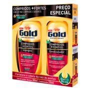 kit-niely-gold-compridos-mais-fortes-shampoo-300ml--condicionador-200ml-Pacheco-681113