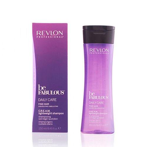 shampoo-revlon-be-fabulous-daily-care-250ml-Pacheco-659959