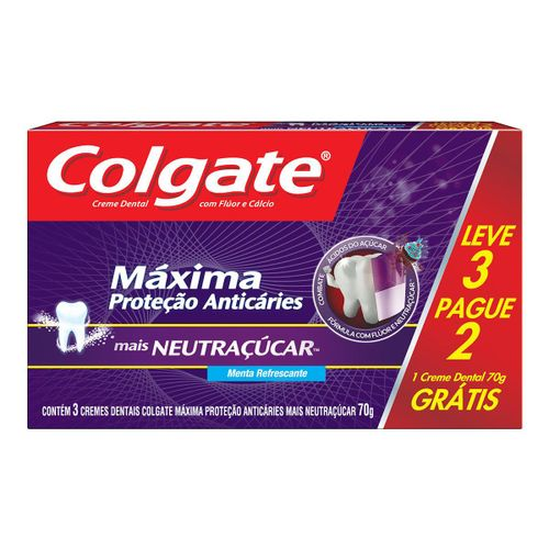 Kit-Creme-Dental-Colgate-Neutracucar-70g-3-Unidades-Pacheco-570826
