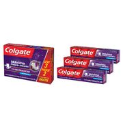 Kit-Creme-Dental-Colgate-Neutracucar-70g-3-Unidades-Pacheco-570826-5