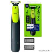 aparelho-barbeador-philips-oneblade-qp210-50-1-unidade-Pacheco-676721
