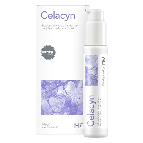 celacyn-hidrogel-45g-Pacheco-676071