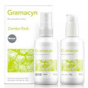 kit-gramacyn-pele-acneica-solucao-120ml--hidrogel-120g-Pacheco-676063
