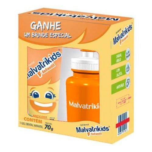 kit-malvatrikids-creme-dental-infantil-70g--squeeze-Pacheco-675890