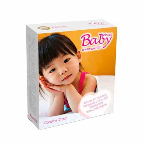 brinco-infantil-system-75-perola-Pacheco-677469