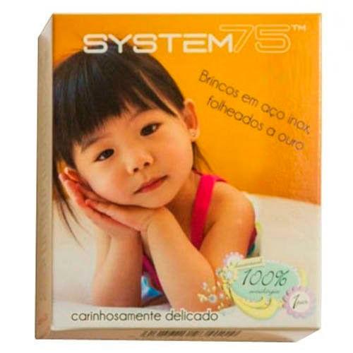 brinco-infantil-system-75-bolinha-Pacheco-677442