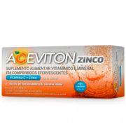 aceviton-Zinco-cimed-laranja-10-comprimidos-Pacheco-704385