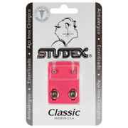 brinco-antialergico-studex-classic-bezel-cristal-medio-prata-Pacheco-677507