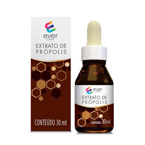 extrato-de-propolis-alcoolico-ever-care-30ml-Pacheco-705420