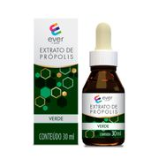 extrato-de-propolis-ever-care-verde-30ml-Pacheco-705438