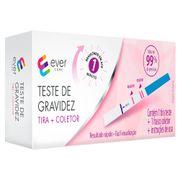 teste-de-gravidez-ever-care-1-tira--coletor-Pacheco-706574