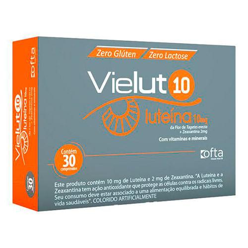 vielut-10mg-legrand-30-comprimidos-Pacheco-699756