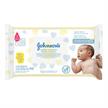 Lencos-Umedecidos-Johnsons-Baby-Recem-Nascido-Sem-Fragrancia-96-Unidades-Drogaria-Pacheco-500569-1
