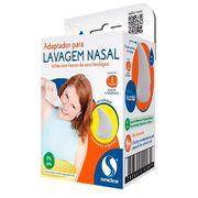 adaptador-nasal-de-soro-soniclear-nozzle-Pacheco-703834