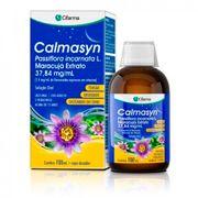 calmasyn-xarope-37-84mg-ml-cifarma-100ml-Pacheco-686468