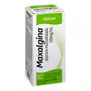 maxalgina-500mg-ml-solucao-oral-natulab-10ml-Pacheco-681571