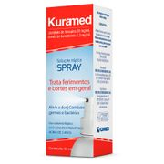kuramed-spray-cimed-50ml-Pacheco-189766