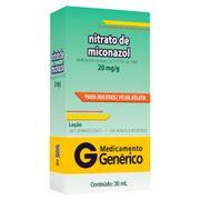 nitrato-miconazol-20mgg-cimed-30ml-Pacheco-320536