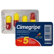 Cimegripe-Cimed-4-Comprimidos-Pacheco-570923