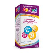 apmed-xarope-cimed-240ml-Pacheco-165484