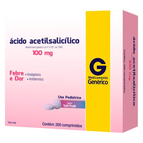 acido-acetilsalicilico-100mg-cimed-10-comprimidos-Pacheco-314420