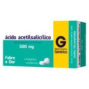 acido-acetilsalicilico-500mg-cimed-10-comprimidos-Pacheco-314439