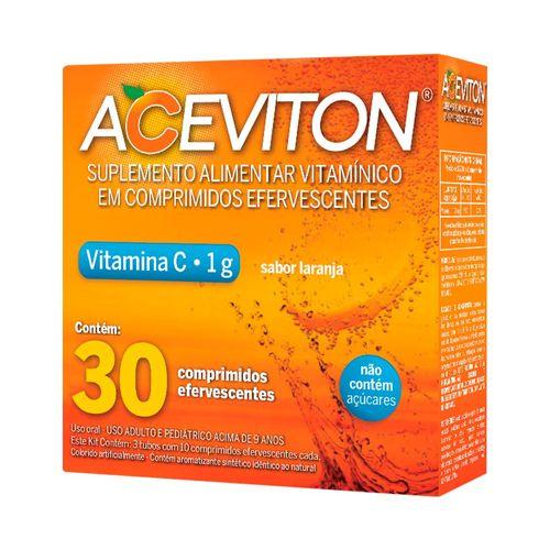 aceviton-1g--30cp-efervescente-loprofar-Pacheco-653772