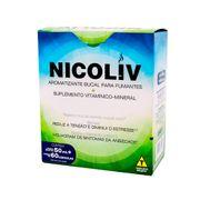 kit-nicoliv-cimed-60-capsulas--spray-50ml-Pacheco-685747