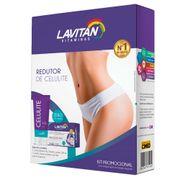 kit-lavitan-beauty-60cps-mais-creme-redutor-de-celulite-200-loprofar-Pacheco-672289