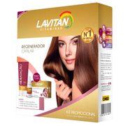 kit-lavitan-hair-30cps-mais-shampoo-200ml-mais-solucao-rege-loprofar-Pacheco-672300
