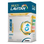 suplemento-multivitaminico-lavitan-homem-30-comprimidos-loprofar-Pacheco-661279