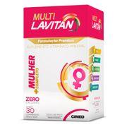 suplemento-multivitaminico-lavitan-mulher-30-comprimido-loprofar-Pacheco-661260