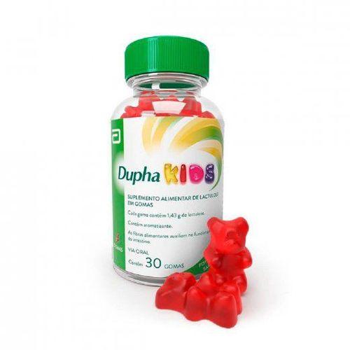 suplemento-alimentar-infantil-duphaKids-abbott-30-gomas-Pacheco-681814