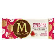 sorvete-kibon-magnum-morango-chantilly-71g-Pacheco-703230