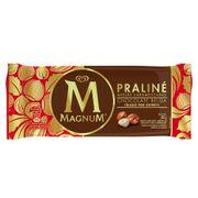 sorvete-kibon-magnum-praline-69g-Pacheco-703257