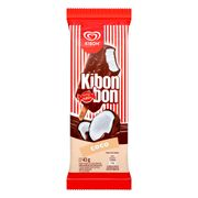 sorvete-kibon-palito-kibonbon-coco-43g-Pacheco-703214