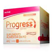 suplemento-alimentar-progress-ache-30-saches-Pacheco-703680