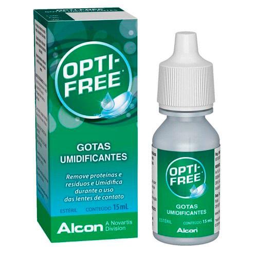 colirio-opti--free-gotas-umidificantes-15ml-Pacheco-684708