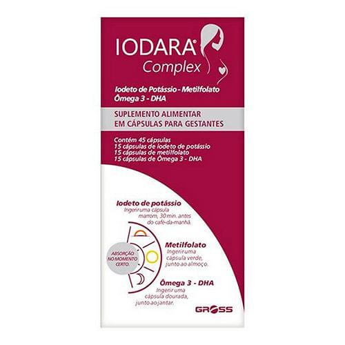 iodara-complex-gross-30-capsulas-Pacheco-684520