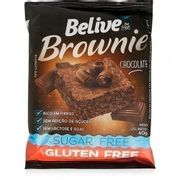 brownie-belive-chocolate-zero-40g-Pacheco-685593