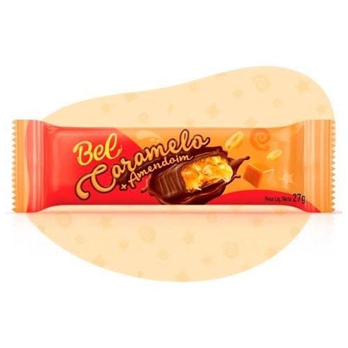 chocolate-bel-caramelo-com-amendoim-27g-Pacheco-688274