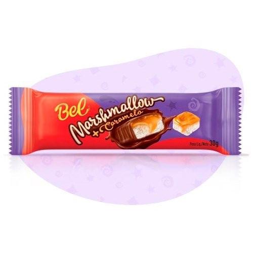 chocolate-bel-marshmallow-com-caramelo-30g-Pacheco-688258