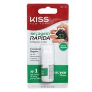 cola-para-unhas-kiss-secagem-rapida-3g-Pacheco-688436
