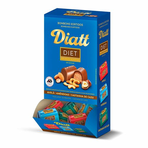 bombom-diatt-diet-15g-Pacheco-704601